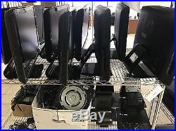 Best Price on Ebay Lot of 39x HP Compaq 6000 Pro All in One Desktops NO HD