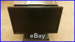 Dell Optiplex 790 SFF i5/4GB/250/7Pro/19 LCD/KBD/MOUSE 980 960 MANY AVAILABLE