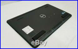 LOT 19x DELL XPS 1810 1820 18 FHD ALL-IN-ONE MOBILE PC INTEL i5 i7 FOR PARTS