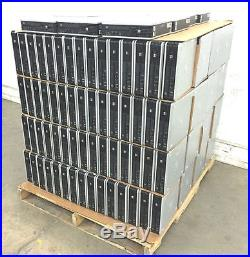 LOT OF 200 HP DC7900 USFF CORE 2 DUO 2.66GHz 2GB RAM DESKTOPTESTED