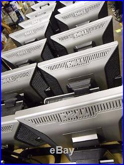 Lot Of 21 Dell Optiplex 755 USFF Intel Core 2 Duo With Screen, Key, and Mouse -USA