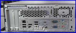 Lot of 100 LENOVO THINKCENTRE dual core -3.0 ghz- 2 gb ram- no hdd-
