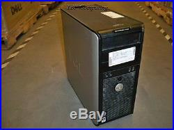 Lot of 10Dell Optiplex 330 Tower PCs with Pentium Dual @2.0GHz/1GB/80GB HDD Post