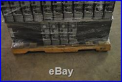 Lot of 113- HP 6000 Pro SFF (Intel Core 2 Duo, 3/3.1GHz, 2/4GB, No HDD's)