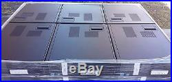 Lot of 66 Dell Optiplex 790 Desktop Dual Core i5 2400 3.1GHz Computers Tested