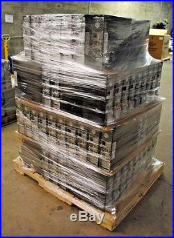 Lot of 85- HP 6000 Pro SFF (Intel Core 2 Duo, 3.0/3.1GHz, 2/4GB, No HDD's)