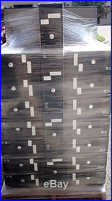 Lot of 89 Dell Optiplex 760 Mid-Tower Core 2 Duo 3.00GHz Computers 250GB 2GB