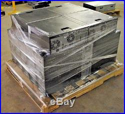 Deals and Bargains » Mixed lot of 16 -HP 8200/ 8300 Elite